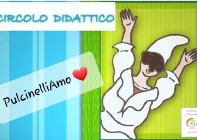 PulcinelliAmo!!!