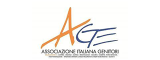 Comunicato stampa AGe