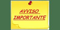 Ingressi Primaria Buonincontro da Lunedì 27.09.21