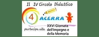 XXVI Giornata dell'Impegno e della Memoria